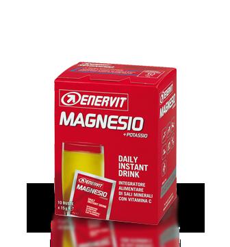 0009-enervit-magnesio-12122714462533