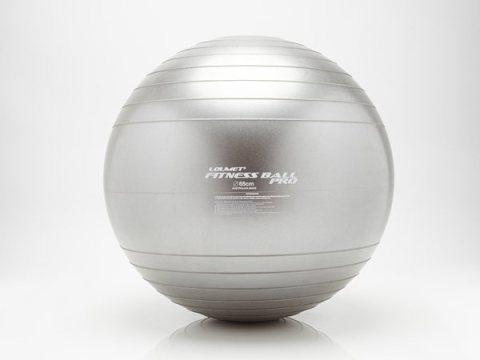 Loumet-FBP3-Pro-ball-65cm-Silver-(2)