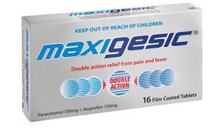 img-maxigesic