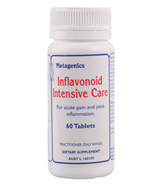 inflavonoid-intensive-care_0