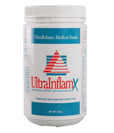 ultrainflamx
