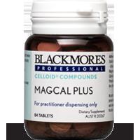 Magcal_Plus_84tabs_200x200