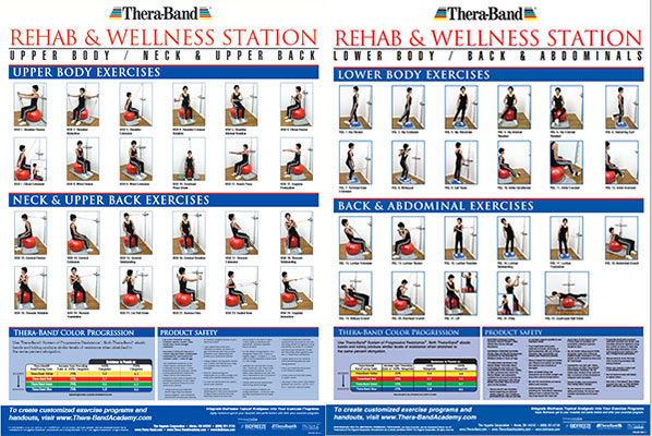 theraband-rehab-posters