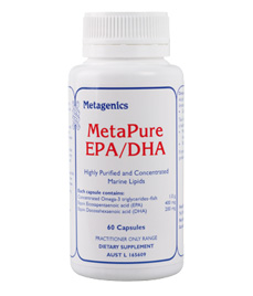 metapure-epadha-capsule